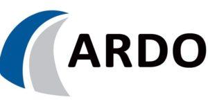 Ремонт стиральних машин Ardo