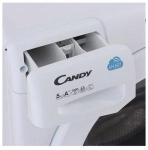 ремонт стиральной машинки кенди
