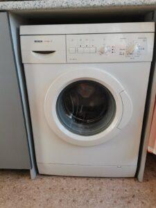 емонт стиральных машин бош
