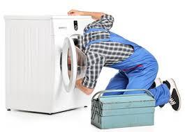 как выбрать мастера по ремонту стиральных машин