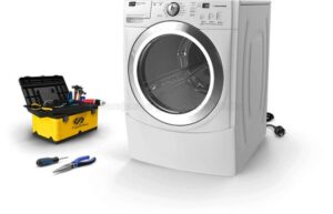 стоимость ремонта стиральной машинки