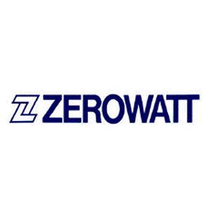 ремонт стиральных машин zerowatt