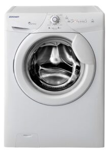 ремонт стиральной машины Zerowatt